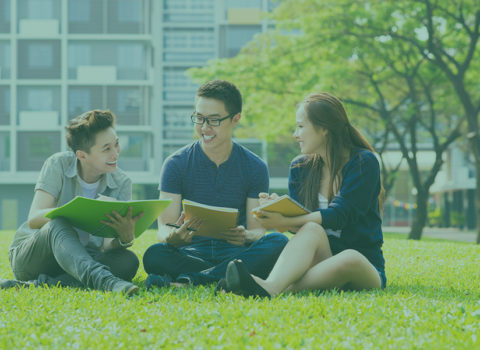 Paper 'Spijbelen en vroegtijdig schoolverlaten in internationaal perspectief'