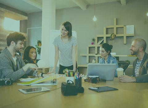 Team teaching: Wat, waarom, hoe en met welke resultaten? Een verkenning van de literatuur