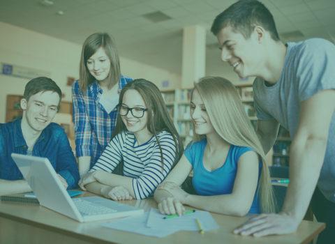 Onderwijsvormen en schoolse prestaties