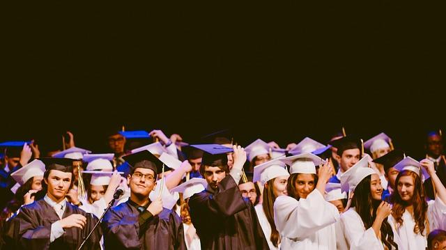 hogeronderwijs