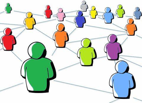 Collectief leren via samenwerking met externe professionals. Eindrapport literatuurstudie
