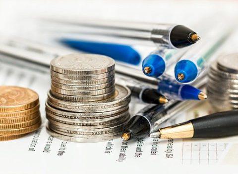 Studiekosten in het basisonderwijs