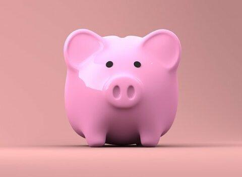 Omvang en samenstelling van de studiekosten in het deeltijds beroepssecundair onderwijs
