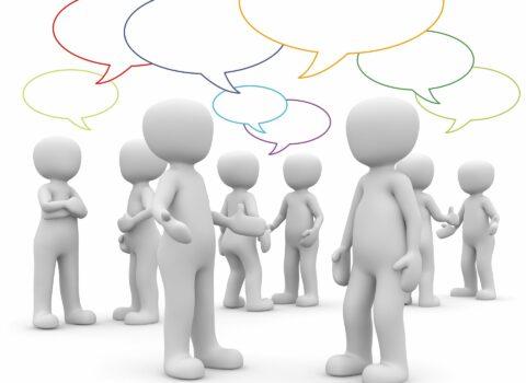 Collectief leren via samenwerking met externe (onderwijs)professionals. Eindrapport