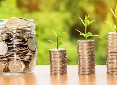 Compensatiefinanciering in het gewoon basis- en secundair onderwijs. Case studies naar de implementatie van compensatiefinanciering in Vlaanderen, Nederland, Engeland en Frankrijk