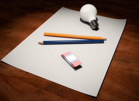 GOK-omkadering in het basisonderwijs. Evaluatie van het nieuwe systeem