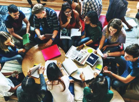 Onderwijsvormen en werkeloosheid
