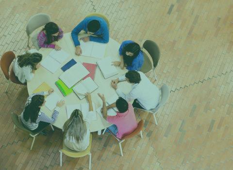 De arbeidsmarktperspectieven van een beroepsgerichte opleiding