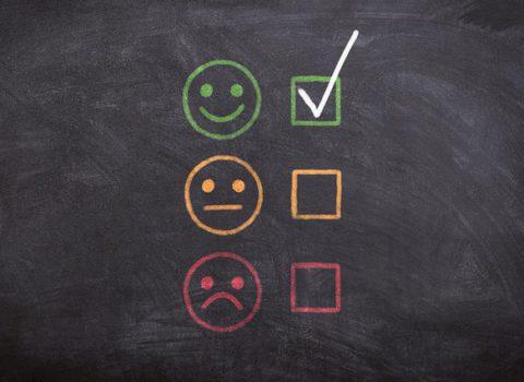 Effecten van onderwijsvormen op schoolse betrokkenheid.