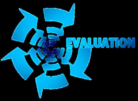 Evaluatie & diversiteit in het basis- en secundair onderwijs: casestudieonderzoek