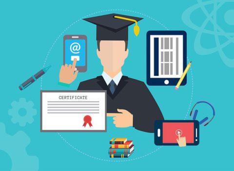 Reviewstudie en exploratief onderzoek naar masters basisonderwijs