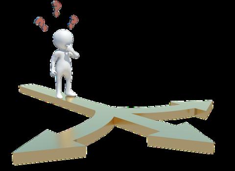 Verklarende mechanismen voor sociale keuzeverschillen bij de overgang van de tweede naar de derde graad secundair onderwijs