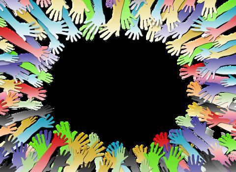 De tevredenheid van leerlingen en hun ouders over de ondersteuning geboden door het ondersteuningsnetwerk