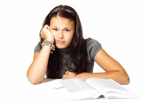 Preventie van spijbelen en vroegtijdig schoolverlaten. Eindrapport.