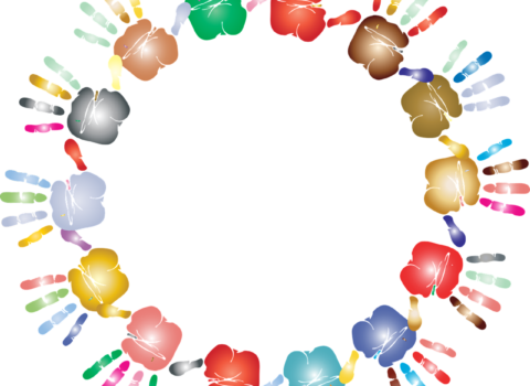 Samen op weg naar meer inclusief onderwijs: Coöperatieve vormen van lerarenondersteuning als hefboom voor het verhogen van de doelmatigheidsbeleving van leraren