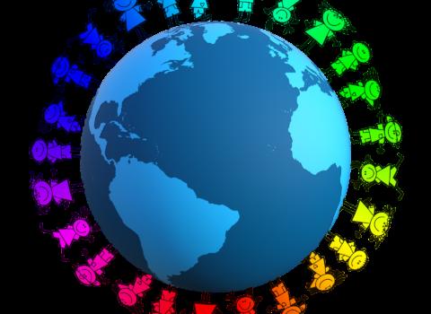 Hefbomen voor de realisatie van een meer inclusief onderwijssysteem: schoolleiderschap en professionaliseringsinitiatieven