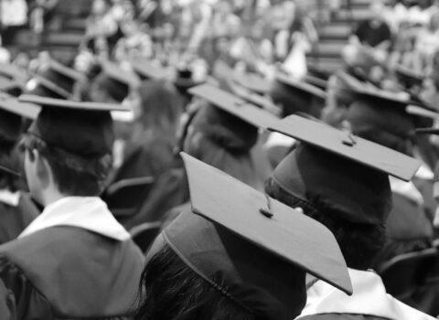 Schools succes van leerlingen met specifieke onderwijsbehoeften in het secundair onderwijs