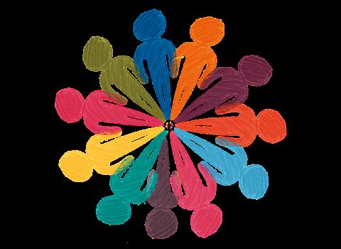 Evaluatie & diversiteit in het basis- en secundair onderwijs. Eindrapport